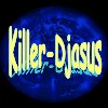 Killer-Djarsus