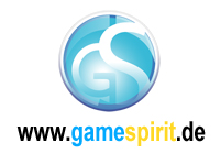 GameSpirit.de